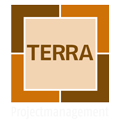 logo Terra Projectmanagement
