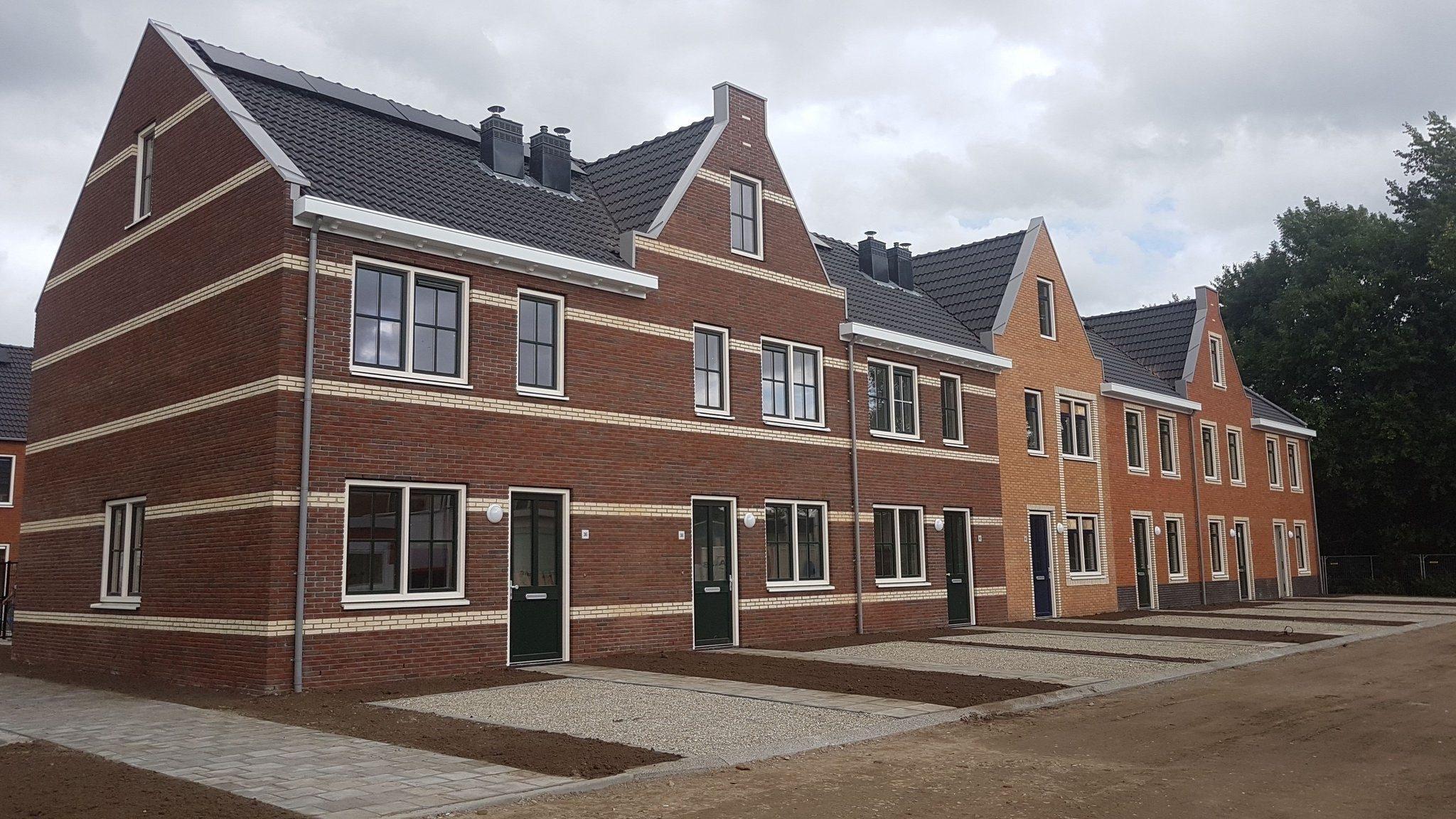 Melissaweg